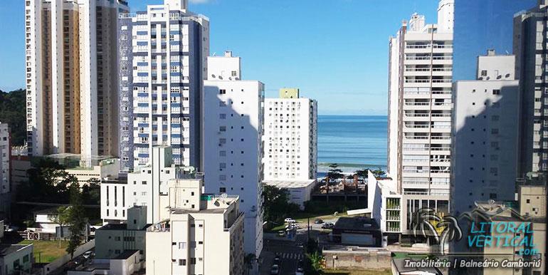 edificio-barra-norte-centro-medico-empresarial-balneario-camboriu-sqs03-8