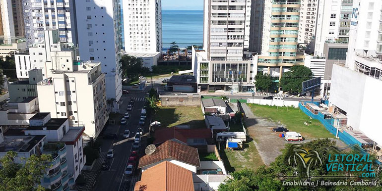 edificio-barra-norte-centro-medico-empresarial-balneario-camboriu-sqs03-9