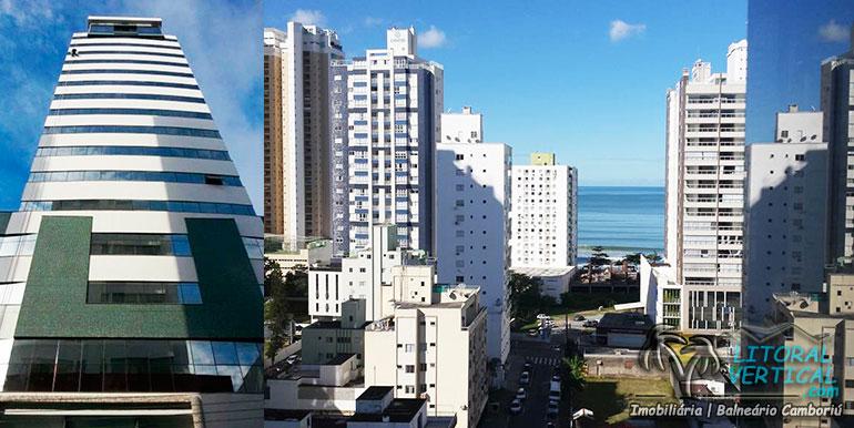 edificio-barra-norte-centro-medico-empresarial-balneario-camboriu-sqs03-principal