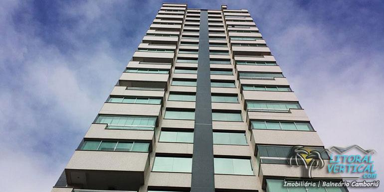 edificio-innovare-balneario-camboriu-sqd302-1