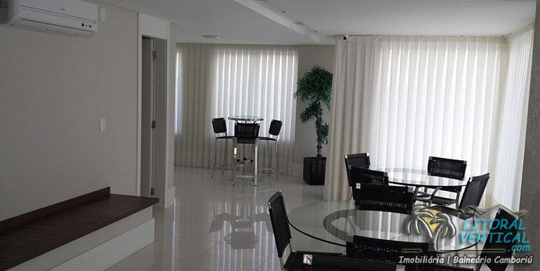 edificio-innovare-balneario-camboriu-sqd302-18
