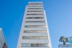 Edifício Spazio del Mare