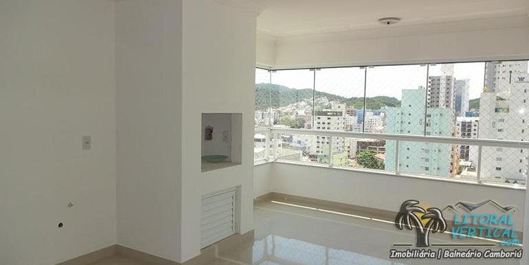 edificio-spazio-del-mare-balneario-camboriu-sqa3396-10