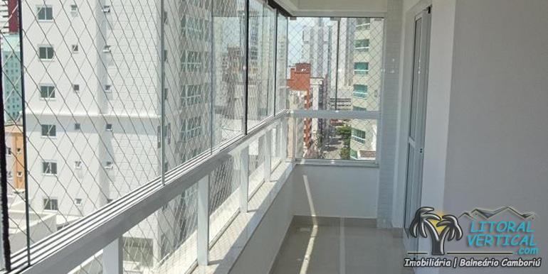 edificio-spazio-del-mare-balneario-camboriu-sqa3396-11