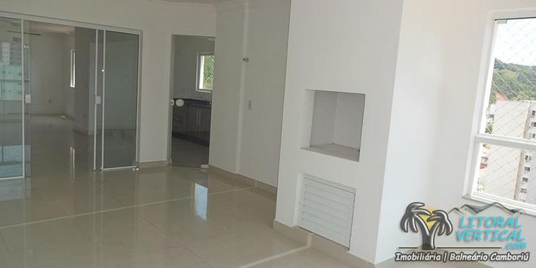 edificio-spazio-del-mare-balneario-camboriu-sqa3396-12