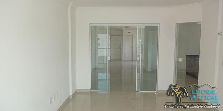 edificio-spazio-del-mare-balneario-camboriu-sqa3396-13