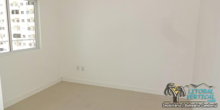 edificio-spazio-del-mare-balneario-camboriu-sqa3396-16