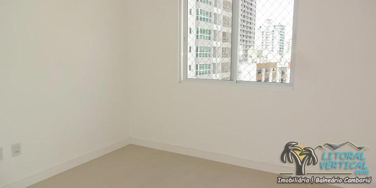 edificio-spazio-del-mare-balneario-camboriu-sqa3396-18