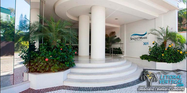 edificio-spazio-del-mare-balneario-camboriu-sqa3396-2