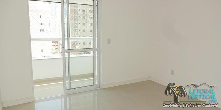 edificio-spazio-del-mare-balneario-camboriu-sqa3396-20