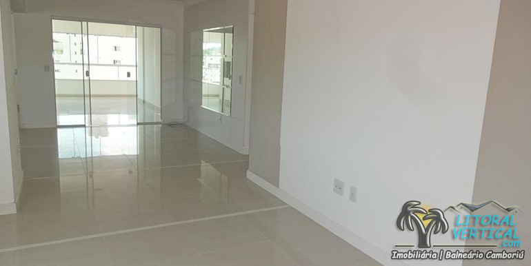edificio-spazio-del-mare-balneario-camboriu-sqa3396-7