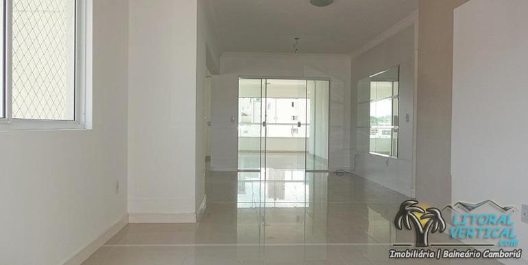 edificio-spazio-del-mare-balneario-camboriu-sqa3396-8
