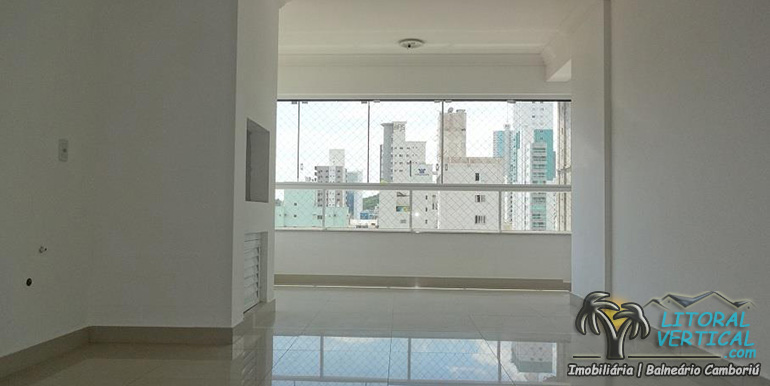 edificio-spazio-del-mare-balneario-camboriu-sqa3396-9