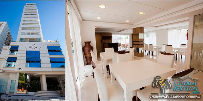 edificio-spazio-del-mare-balneario-camboriu-sqa3396-principal