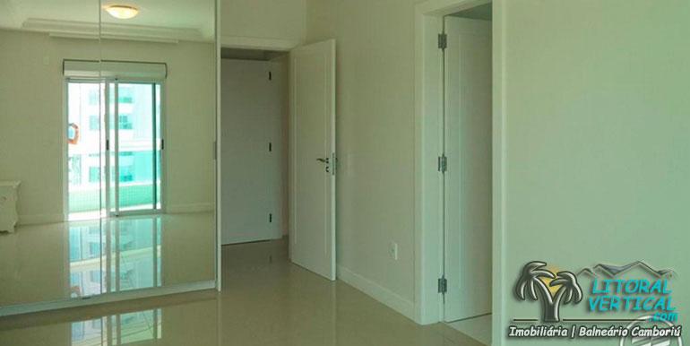 edificio-alexandria-balneario-camboriu-qma3128-7