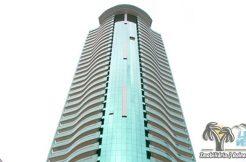 Edifício Alexandria