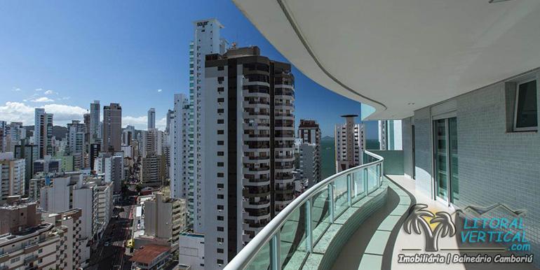 edificio-alexandria-balneario-camboriu-qma3271-5