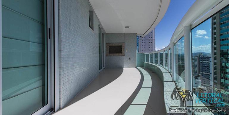 edificio-alexandria-balneario-camboriu-qma3271-6