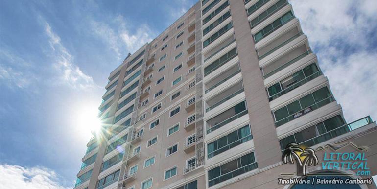 edificio-barra-norte-balneario-camboriu-sqa245-1