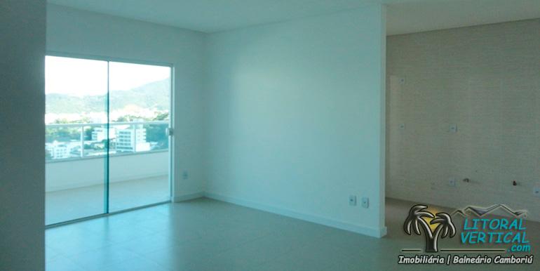 edificio-barra-norte-balneario-camboriu-sqa245-11