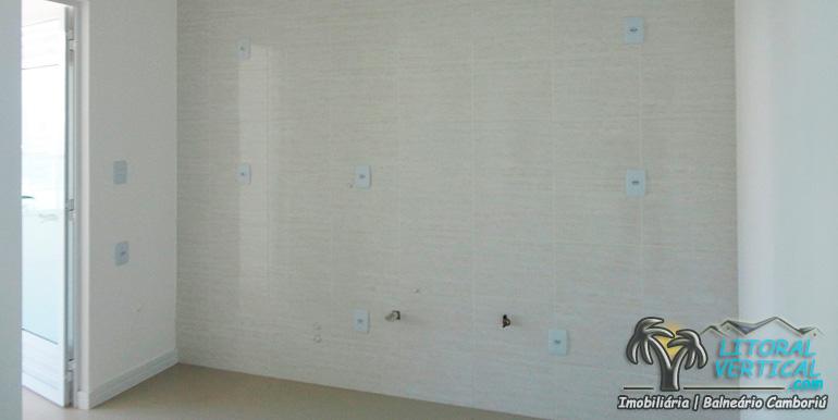 edificio-barra-norte-balneario-camboriu-sqa245-15