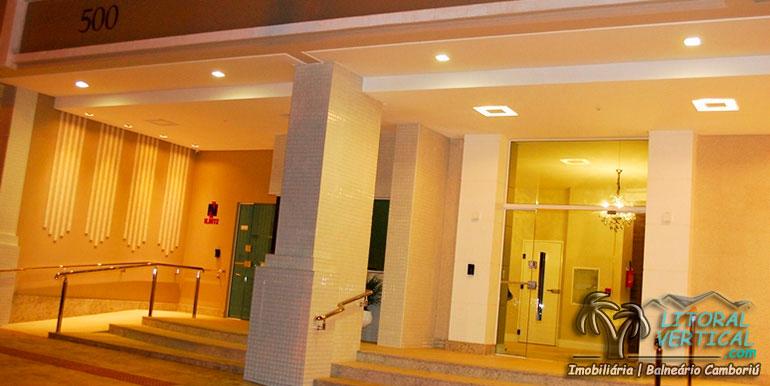 edificio-barra-norte-balneario-camboriu-sqa245-17