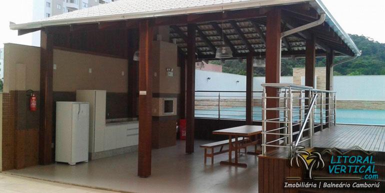 edificio-barra-norte-balneario-camboriu-sqa245-3