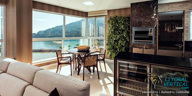 edificio-baturite-lounge-house-balneario-camboriu-fma437-10