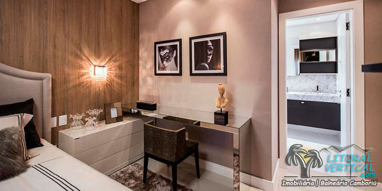 edificio-baturite-lounge-house-balneario-camboriu-fma437-13