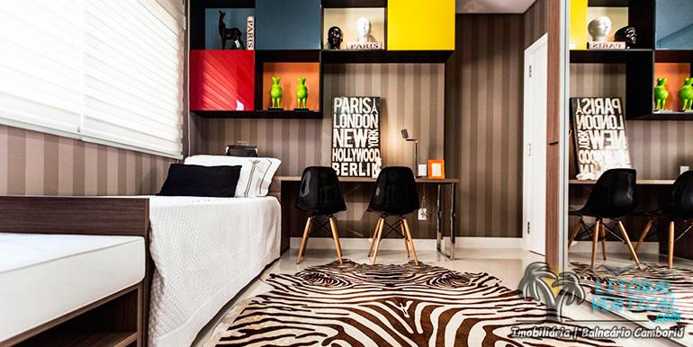 edificio-baturite-lounge-house-balneario-camboriu-fma437-19