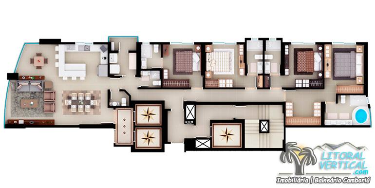 edificio-baturite-lounge-house-balneario-camboriu-fma437-20