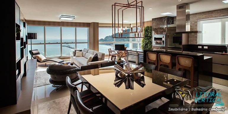 edificio-baturite-lounge-house-balneario-camboriu-fma437-2