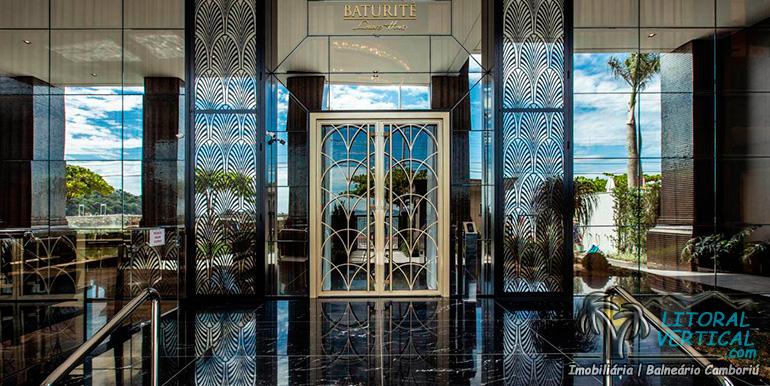 edificio-baturite-lounge-house-balneario-camboriu-fma437-22
