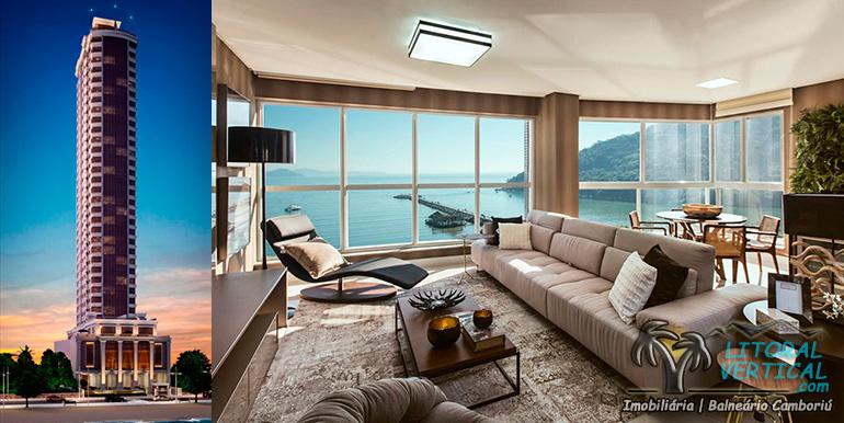 edificio-baturite-lounge-house-balneario-camboriu-fma437-principal