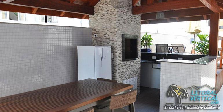 edificio-cidade-de-padua-balneario-camboriu-sqa3209-11