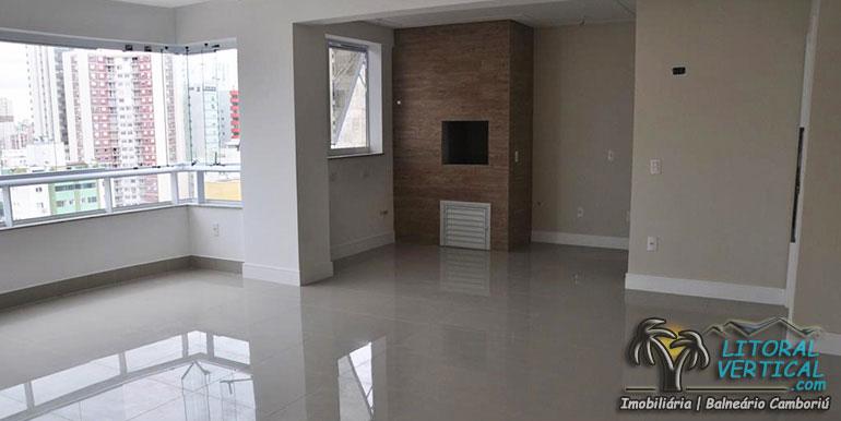 edificio-cidade-de-padua-balneario-camboriu-sqa3209-2