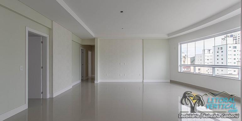 edificio-cidade-de-padua-balneario-camboriu-sqa3209-3