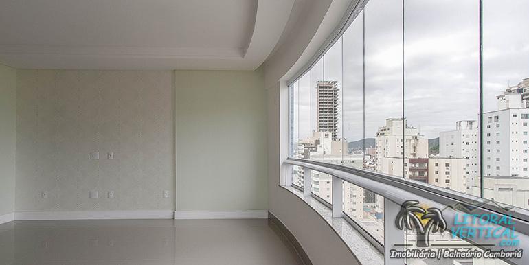 edificio-cidade-de-padua-balneario-camboriu-sqa3209-5