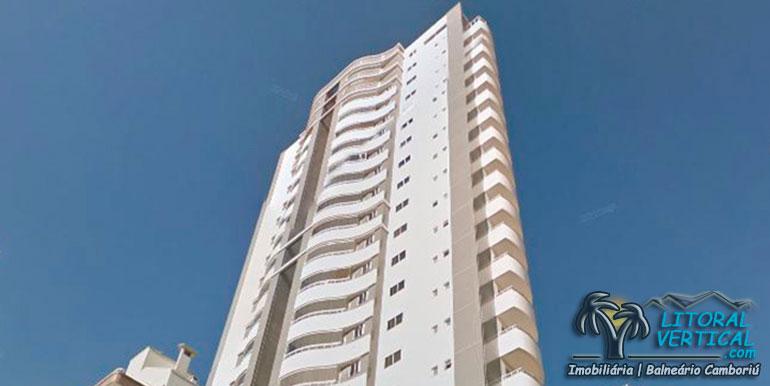 edificio-melbourne-balneario-camboriu-sqa3199-1