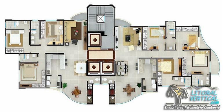 edificio-melbourne-balneario-camboriu-sqa3199-15