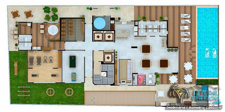 edificio-melbourne-balneario-camboriu-sqa3199-16