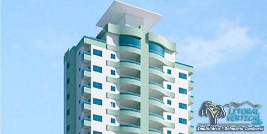 Edifício Porto di Napoli