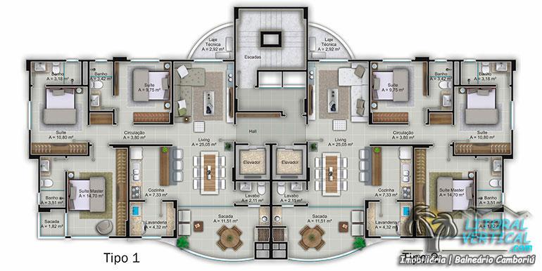 edificio-porto-di-napoli-balneario-camboriu-sqa3190-17
