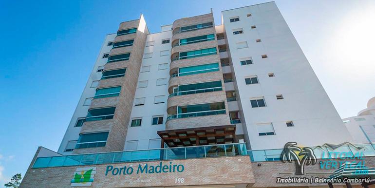 edificio-porto-madeiro-balneario-camboriu-pba336-1