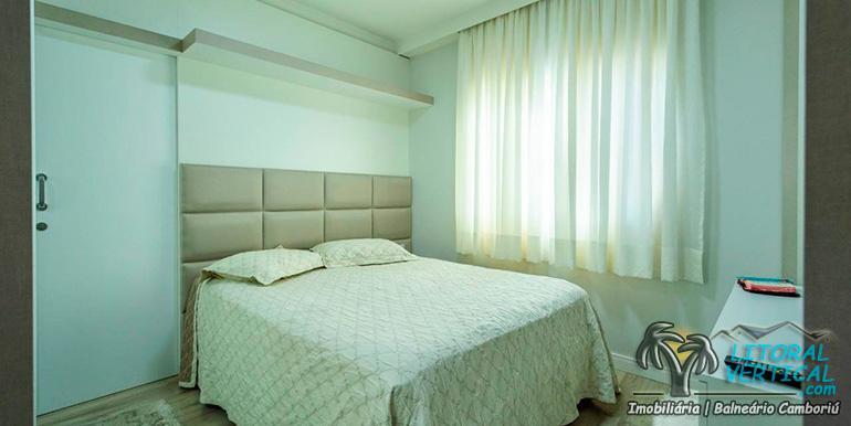 edificio-porto-madeiro-balneario-camboriu-pba336-12