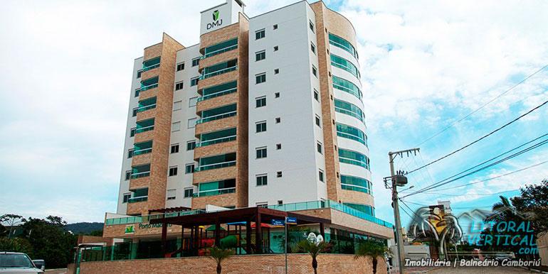 edificio-porto-madeiro-praia-brava-pba205-1