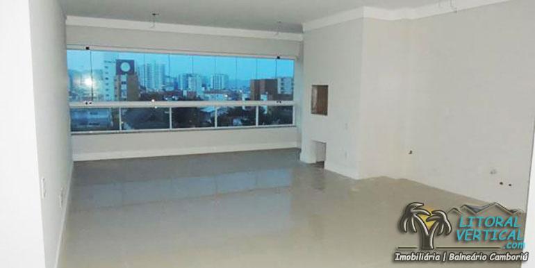 edificio-porto-madeiro-praia-brava-pba205-13