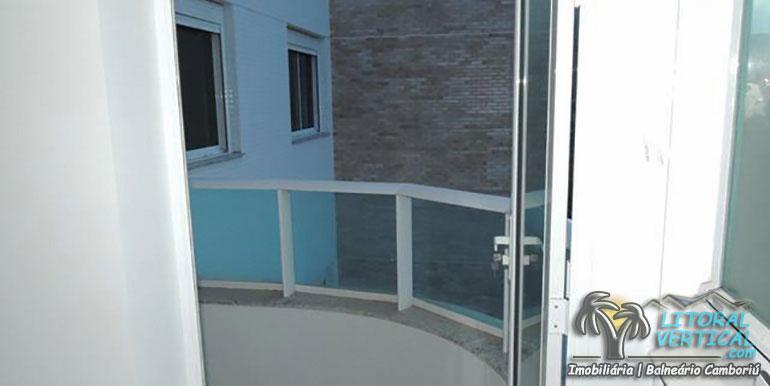 edificio-porto-madeiro-praia-brava-pba205-18