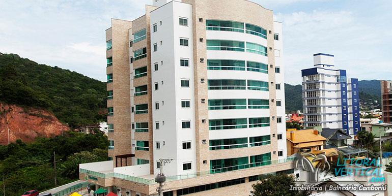 edificio-porto-madeiro-praia-brava-pba205-2