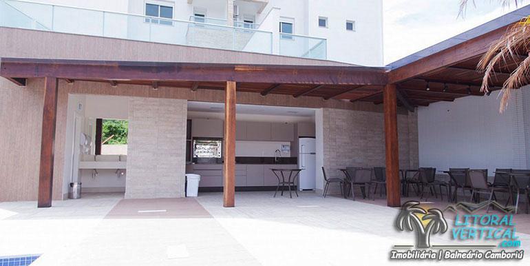 edificio-porto-madeiro-praia-brava-pba205-8